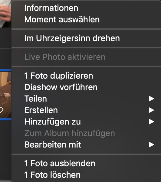 Bildschirmfoto_2018-12-30_um_17.39.24.png